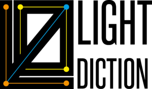 Lightdiction